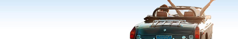slider-samochody