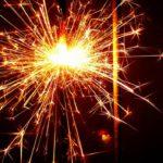 celebration-1258054_640