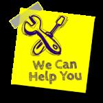 tools-1460523_640